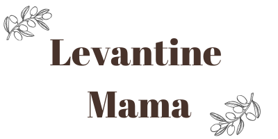LevantineMama